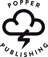 Popper Publishing